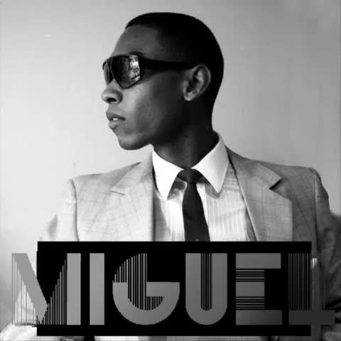 Miguel Sure Thing Instrumental Prod By Happy Perez Gotinstrumentals 1 Instrumentals Source