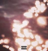 Linkin Park ft Kiiara - Heavy (Instrumental) (Prod  By Brad Delson