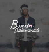 Metro Boomin - Boomin Instrumentals | Gotinstrumentals | #1