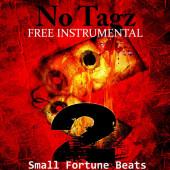 Got Instrumentals   #1 Instrumentals Source