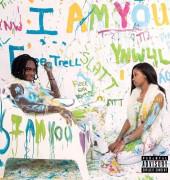 YNW Melly - Mama Cry (Instrumental) | Gotinstrumentals | #1