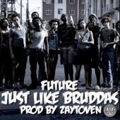 Drake Ft Jay Z - Pound Cake (Instrumental