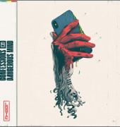 Logic ft  Wiz Khalifa - Still Ballin (Instrumental