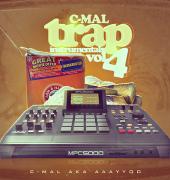 Trap Instrumentals 4 | Gotinstrumentals | #1 Instrumentals