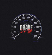 download drake 0 to 100 the catch up mp3