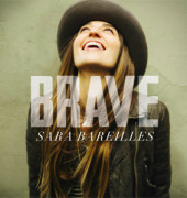 Brave by sara bareilles mp3 download.